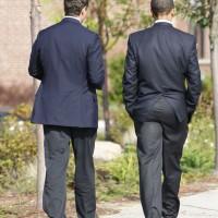 Cuomo & Obama