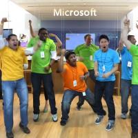Microsoft21